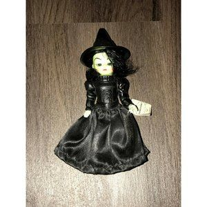 Madame Alexander Wizard Of Oz Wicked Witch Of The